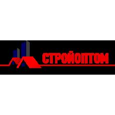 STROYOPTOM