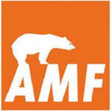 """Плита AMF Knauf """"Orbit"""" 600х600х13мм."""