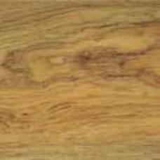 Ламинат GH8N/ 2833 Дуб Камарг (1 уп=2,131м2) 32 класс 1380х193х8 мм / м2