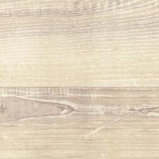 Ламинат GH 3007 Ясень Стокгольмский (1 уп=2,131м2) 32 класс 1380х193х8 мм / м2