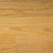 Ламинат GH8N/1412 Дуб Коньячный (1 уп=2,131м2) 32 класс 1380х193х8 мм / м2