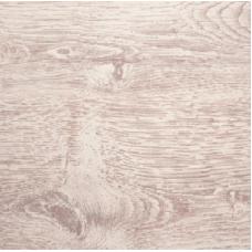 Ламинат Kronostar Дуб Нарвик D2052 1380х193х10 (1уп=1,864м2)/цена/м2