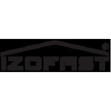 IZOFAST (BITUGUM)