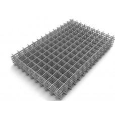 Сетка кладочная сварная 50х50х2,5мм/1х2м