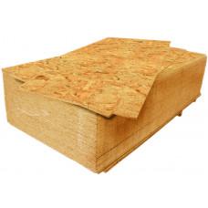 Плита OSB-3 влагостойкая Запорожье, ОСБ плита влагостойкая Запорожье, стройматериалы Запорожье