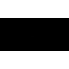 Профнастил кровельный ПК-35/Цена/м2/  от