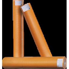 СЕТКА ФАСАДНАЯ 160г. ANSERGLOB 5Х5 (50м2) оранжевая / цена за шт.