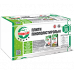 ПЕНОПЛАСТ ANSERGLOB EPS 30 (Плотность 9 кг/м3/Г1) 1000х500х30мм / цена за м2