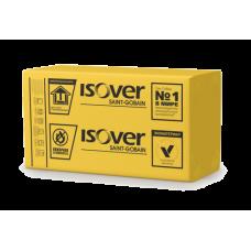 Штукатурный фасад ISOVER 1200х600х50мм/8шт (5,76м2)/цена/м2