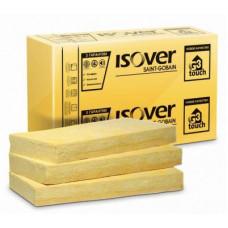 Вентилируемый фасад ISOVER ВентФасад Моно 1380х1190х50мм (9,85м2)/цена/м2