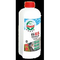 Противогрибковая грунтовка ANSERGLOB ES 65 BIOSTOP (1л)