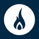 пожарная безопасность - не поддерживает горение